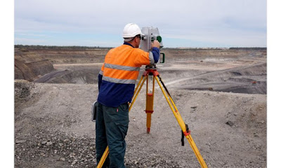 what- is- the- use- of- surveying- in -mining