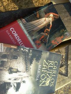 tag-libros
