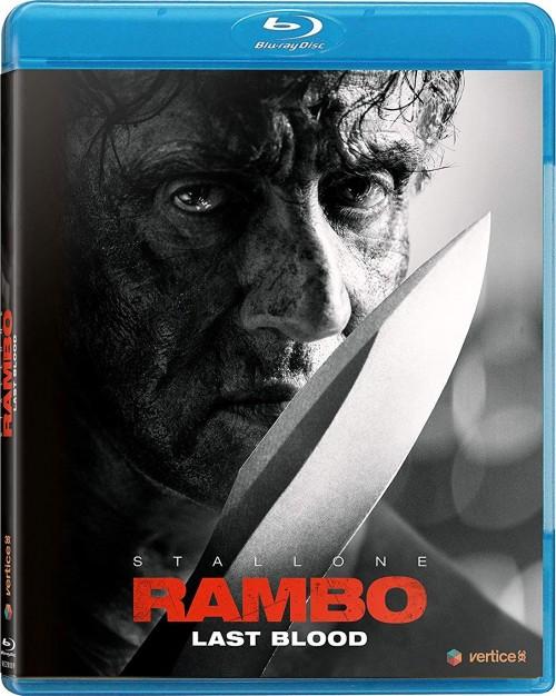 Rambo: Last Blood (Extendida) (2019) [BDRip 1080p][Castellano AC3 5.1/Ingles DTS 5.1]