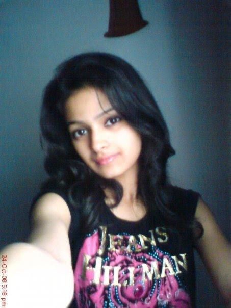 teen girls pakistani Cute