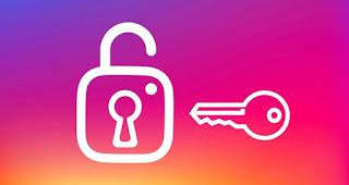 Cara Melindungi Akun Instagram Supaya tidak Mudah di Hack