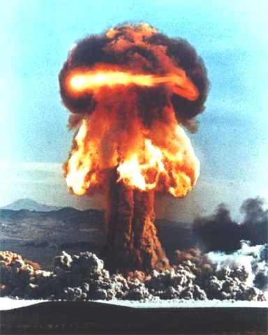 Bom Atom Pertama Dijatuhkan Di Kota Hiroshima Pada Tanggal : pertama, dijatuhkan, hiroshima, tanggal, Sejarah, Dibalik, Pengeboman, Hiroshima, Nagasaki, L.E.T