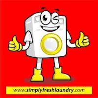 Lowongan Kerja Simply Fresh Laundry Yogyakarta