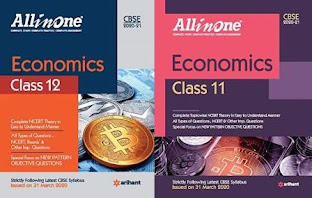 Buy Economics Books