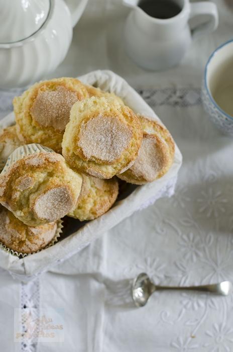 magdalenas-mantequilla-avainilladas2