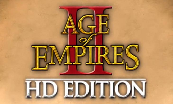 Download Age of Empires II HD is now easier with this page, where you have the official version of servers Elamigos like Uploaded, Share-Online, Googledrive and torrent, download it now and get the updated game until last version.