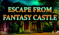 Top10 Escape From Fantasy…