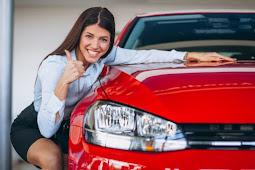 Bosan dengan Mobil Lama? Yuk, Kunjungi Situs Jual Beli Mobil Ini Dijamin Puas!