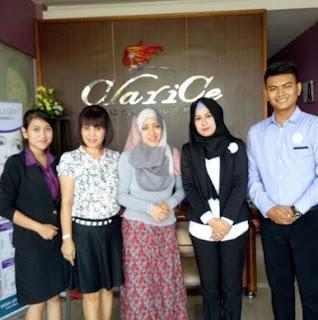 Clarice Aesthetic Clinic