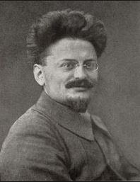 homme politique russe