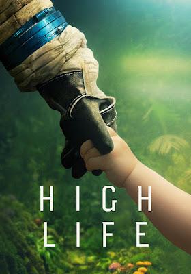 High Life 2018 Custom HD Dual Spanis 5.1