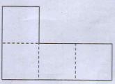 Sách giải bài tập toán lớp 1 tập 1