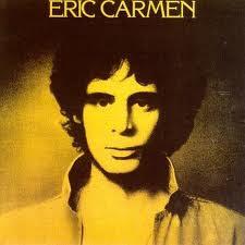 Eric Carmen - Eric Carmen (1975)