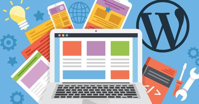 Cat de important este un webhosting