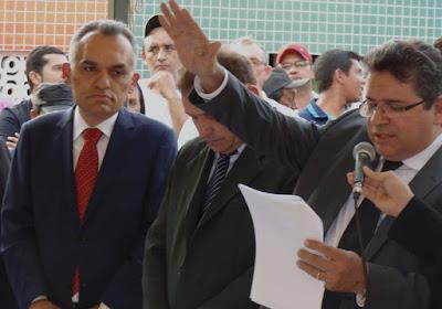 Resultado de imagem para JOÃO BOSCO LACERDA