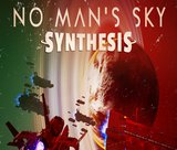 no-mans-sky-synthesis