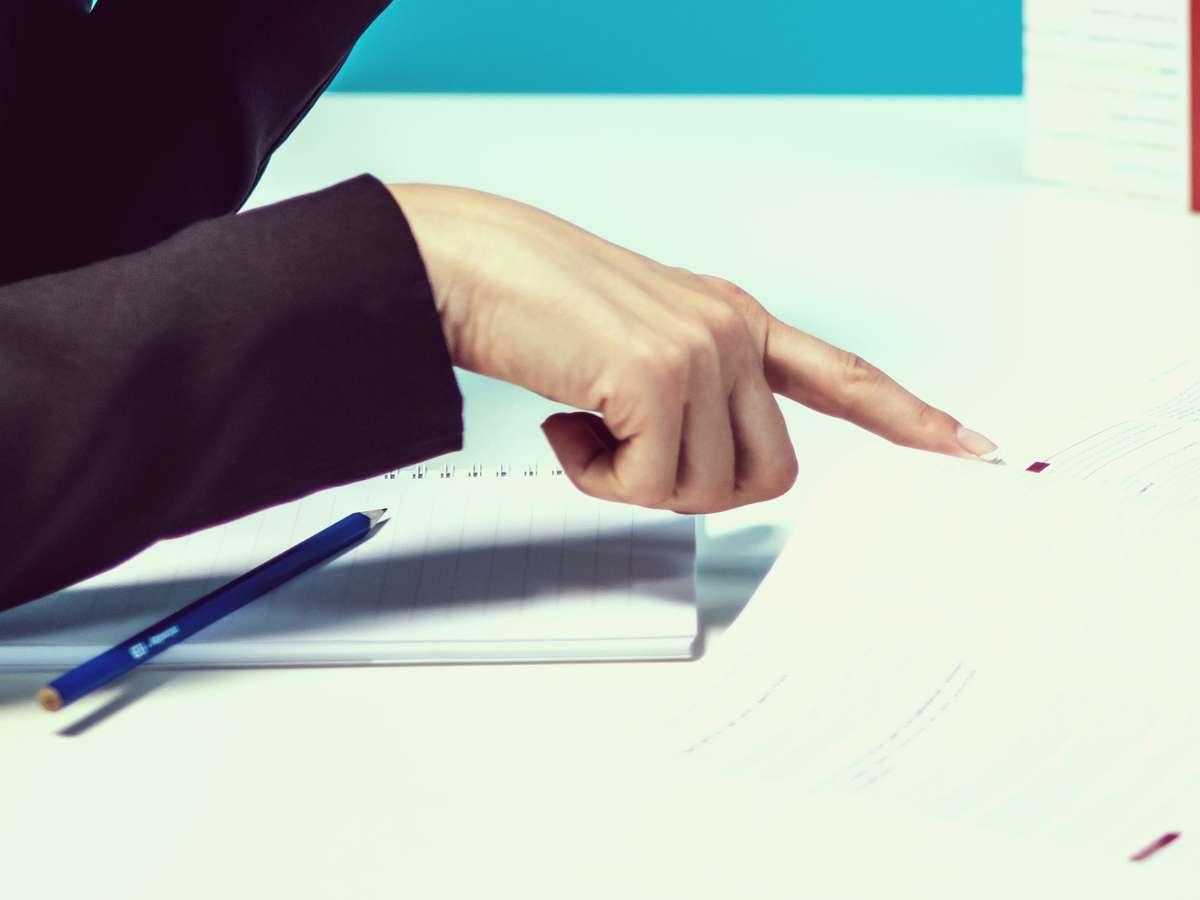 Оспаривание решения финансового уполномоченного