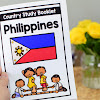 Learning About the Philippines