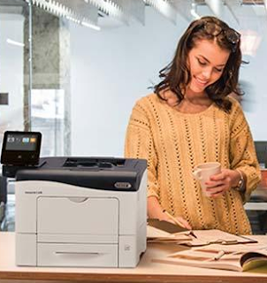 Download the driver for the printer the Xerox WorkCentre XD155df Digital Copier-Laser Printer will provide the opportunity to make full use of the features of the device and the correct working