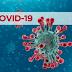 Bossoroca segue sem nenhum caso de Coronavírus