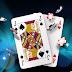 Fitur cerdas platform operator pokerace99