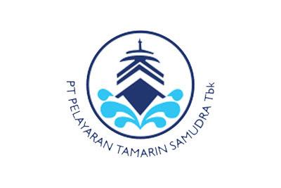 Lowongan Kerja Pelayaran Tamarin November 2020