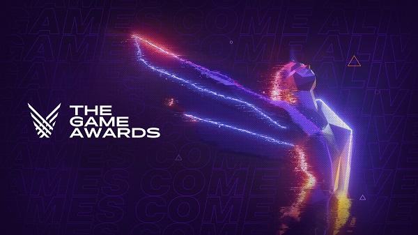 الكشف رسميا عن قائمة الألعاب المرشحة لجوائز حفل The Game Awards 2019