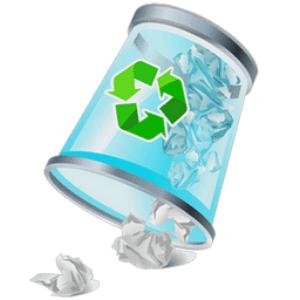 2020 Auslogics File Recovery