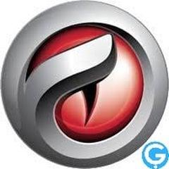 تحميل متصفح كومودو دراجون Comodo Dragon للكمبيوتر آخر إصدار مجاناً