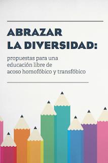 http://www.inmujer.gob.es/actualidad/NovedadesNuevas/docs/2015/Abrazar_la_diversidad.pdf