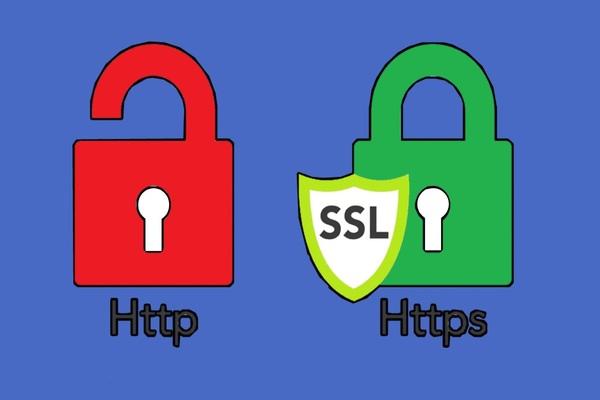 أحصل على شهادة الأمان SSL مجانا لموقعك مع هذه الخدمة الموثوقة