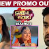 Revealed : Vansh and Ridhima first meeting suspense revealed in Ishq Mein Marjawan 2
