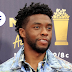 Biography: Chadwick Aaron Boseman (Black Panther) || DYC Recognition Of The Month