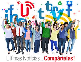 Aiyellow Pages en Argentina y el Mundo