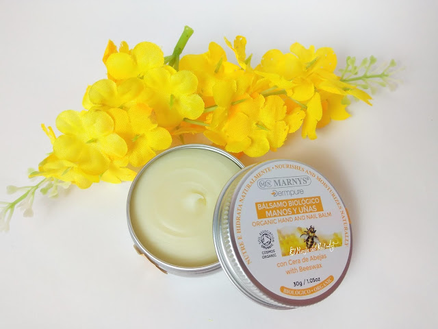 https://www.marnys.es/producto/balsamo-biologico-de-manos-y-unas-con-cera-de-abejas/