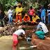 Projeto de recuperação de nascentes por produtores rurais completa dois anos no Oeste da Bahia