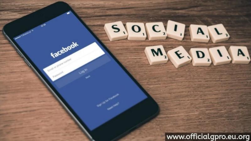 Cara Menghapus Akun Facebook dengan Mudah