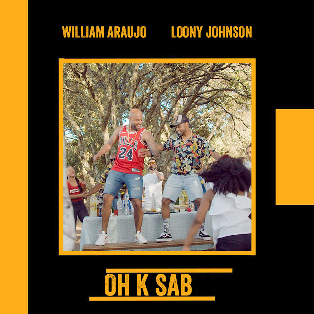 http://www.mediafire.com/file/444rxu7fp74vq8t/William+Araujo+Feat.+Loony+Johnson+-+Oh+K+Sab+%28Afro+Beat%29.mp3