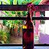 Rosa Roja: por que o feminismo é necessário e cerveja boa também!