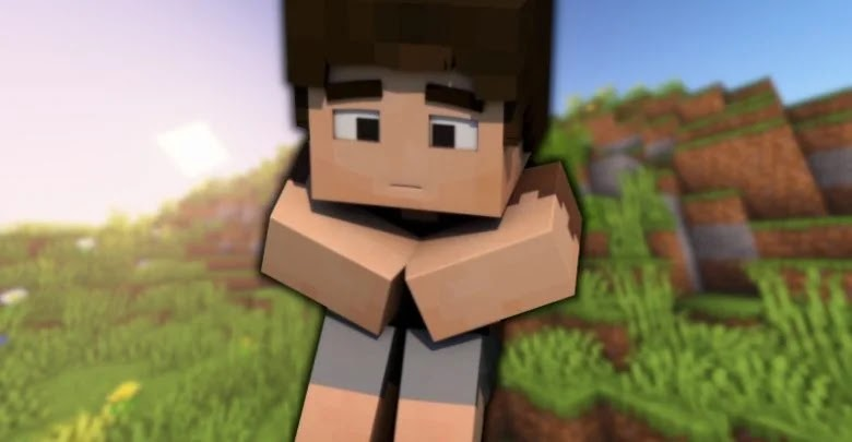 Minecraft: The best tricks to avoid getting lost on the map