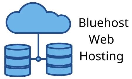 أهم مميزات استضافة بلوهوست bluehost