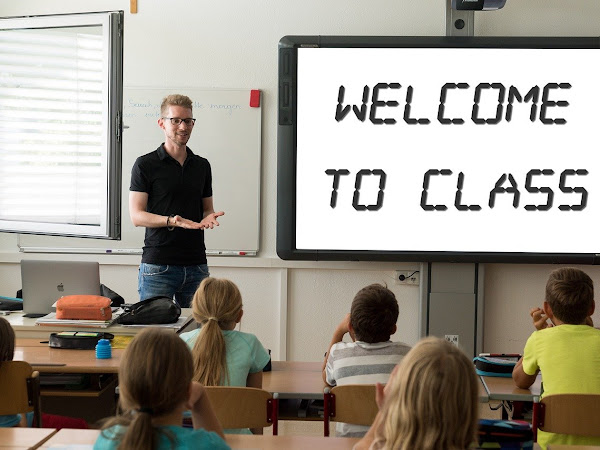 Tips Menyiapkan Tabungan Pendidikan Anak