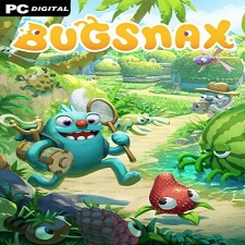 Free Download Bugsnax