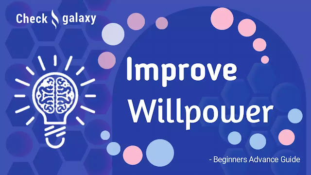 how-to-increase-willpower