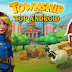 Township Android MOD APK Infinite Money | Coins v7.5.0