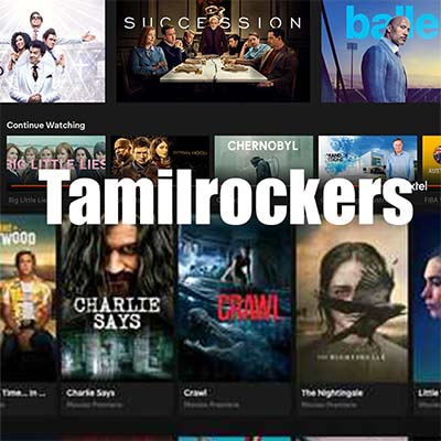 Tamilrockers New Movie,Malayalam movies,Tamil movies,Hollywood Movies,Bollywood movies download is it safe to download ?