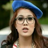Lirik Lagu Minang Ratu Sikumbang - Awak Ndak Ajan