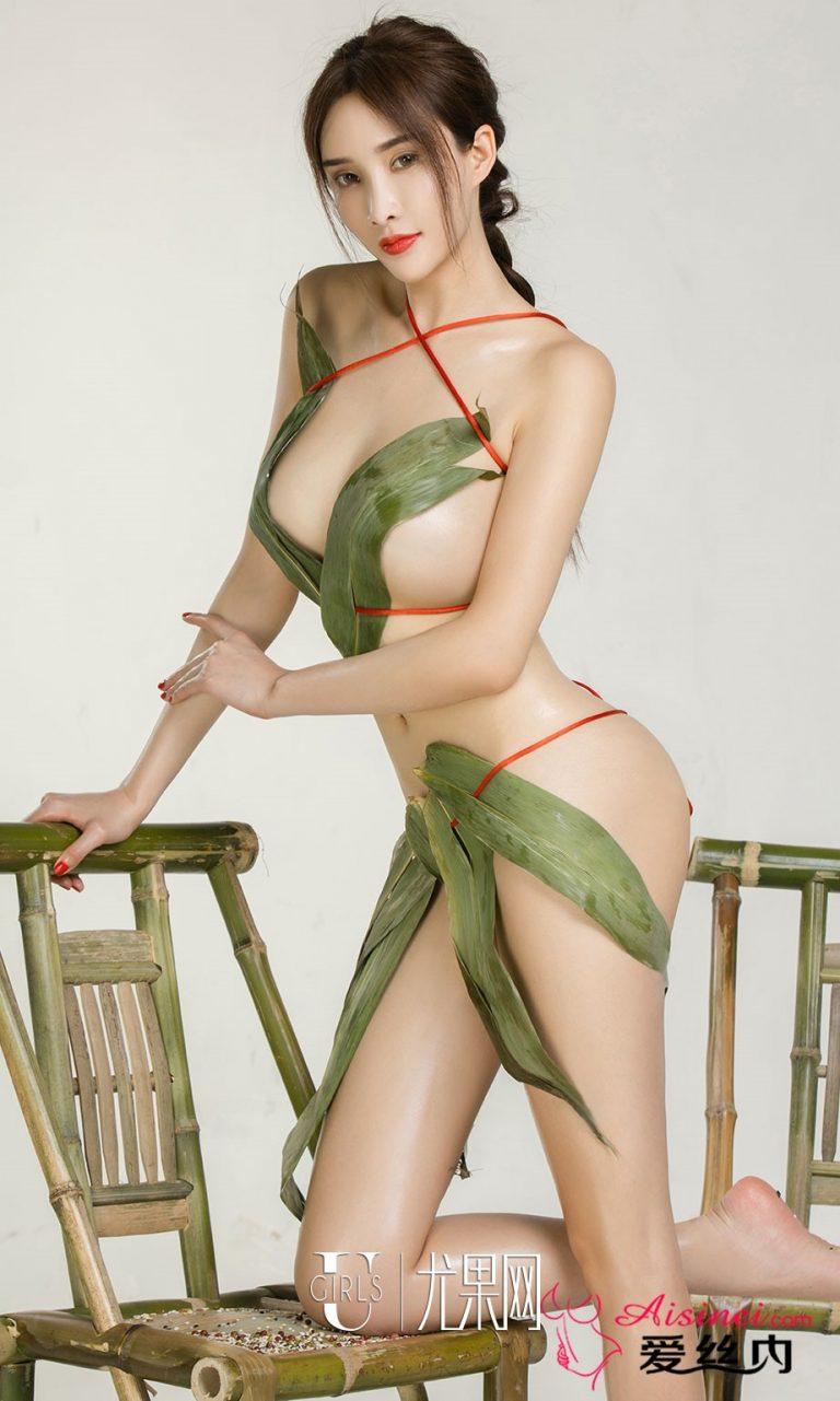 Tall Sexy Nude Girls