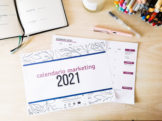 calendario-marketing-planning