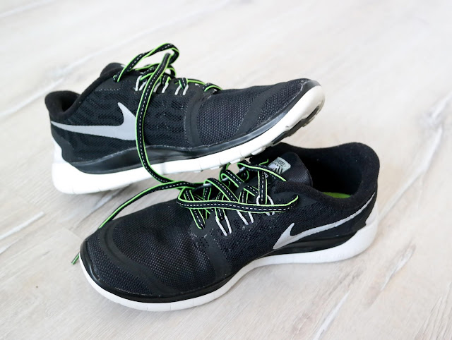 running-débutant